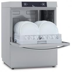 Geschirr- und Gläserspülmaschinen