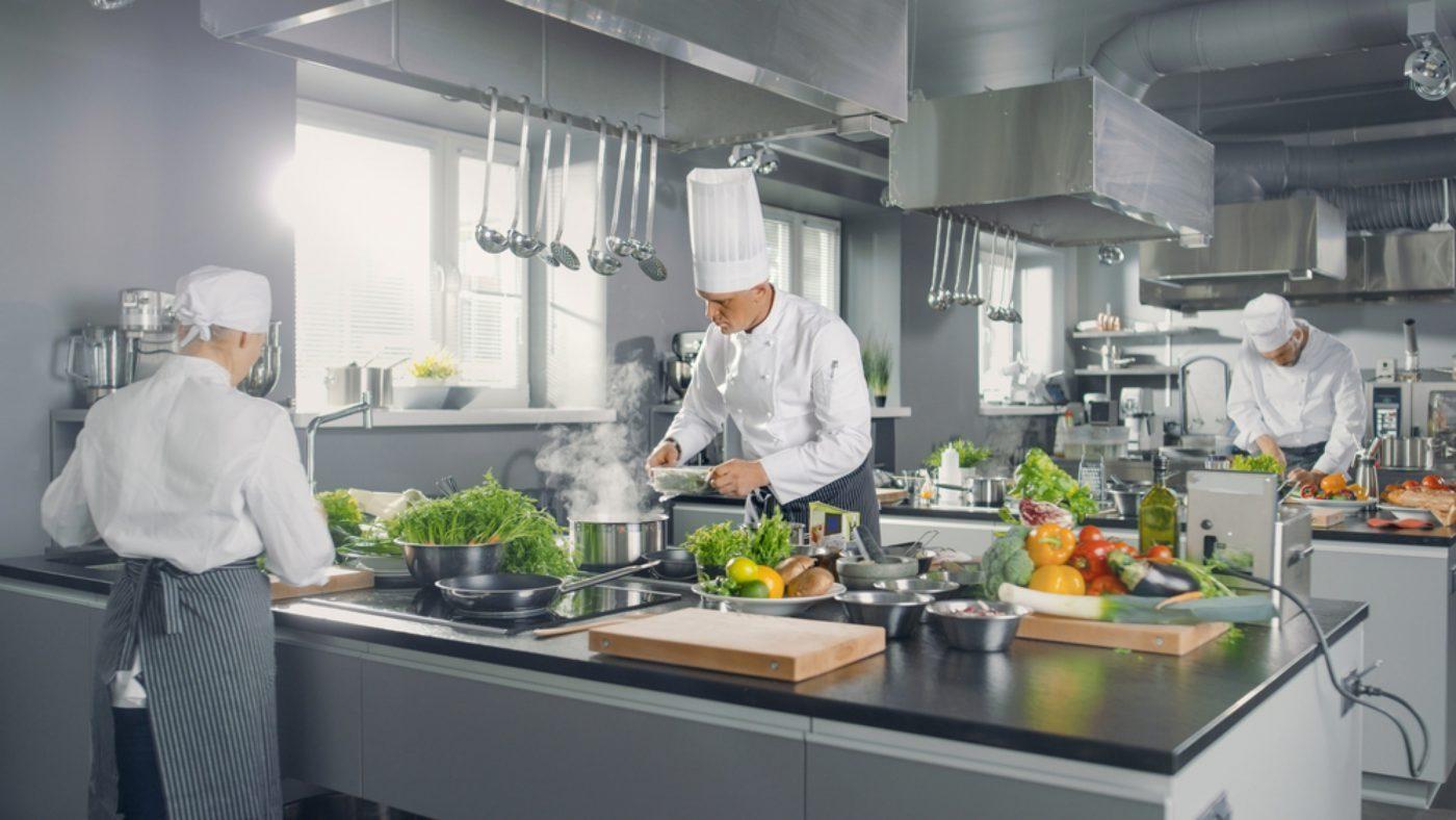 Gastro Geräte gebraucht – Shankgastro