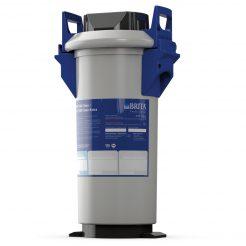 Wasserenthärtung und Filter